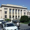 Libraria C.H. Beck Kogălniceanu