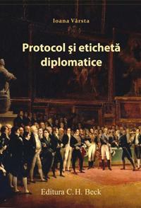 protocol_si_eticheta_diplomatica