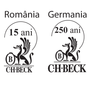 romania-germania-beck