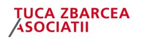 TZA_logo_RGB