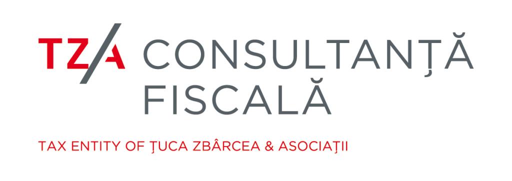 """Seminar """"Inspectie fiscala. Litigii fiscale. Abordare practica integrata"""""""