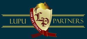 Lupu & Partners