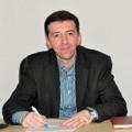 Cătălin-Silviu Săraru