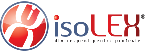 isoLEX este o solutie software matura pentru avocati si munca de avocatura (pertabil departamentelor juridice)