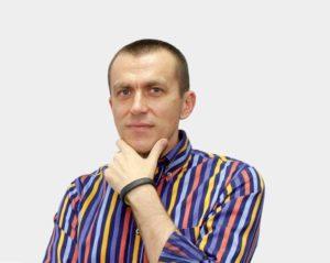 Marius-Stefan_1.jpg-700