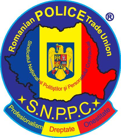 Sindicatul Național al Polițiștilor și Personalului Contractual