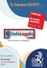 Infolegalis 161/2015