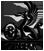 Logo C.H. Beck - Concurs IADUER