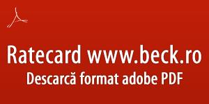 Download ratecard C.H. Beck PDF