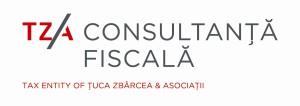 TZA_ConsultantaFiscala_CMYK