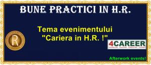 banner_cariera_in_hr