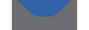 College Juridique franco-roumain d'études européenes