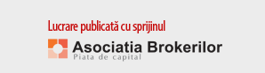 Asociatia-Brokerilor