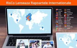 rapoarte-internationale